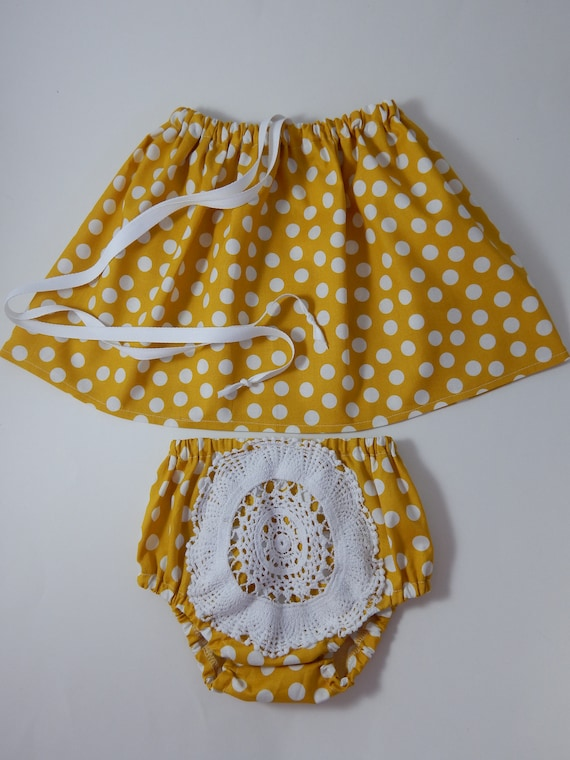 cute baby clothes Girls bloomers Boho bloomers bloomers for babies boho baby bloomers baby girl clothes baby girl bloomers