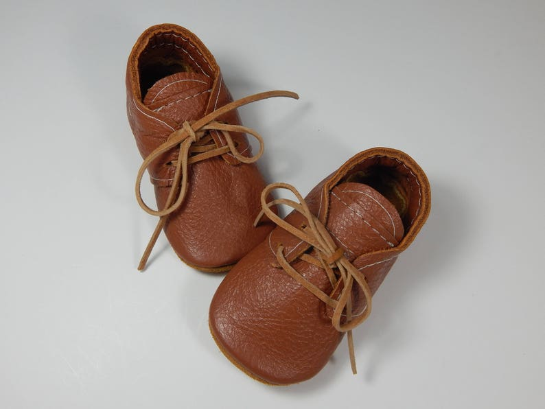 Baby Shoes Girls Oxfords Boys Oxford Girls Leather Shoes Boys Etsy