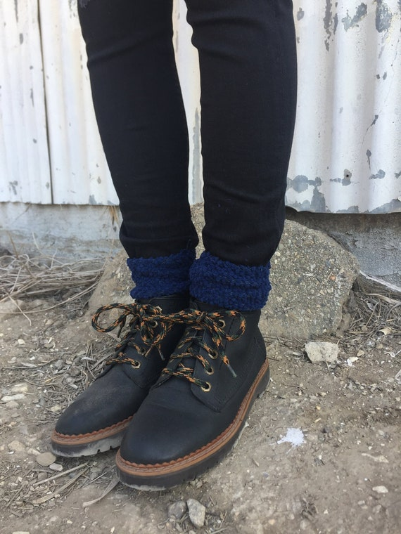 Vintage Chunky Boots // 90s chunky shoes //90s sho