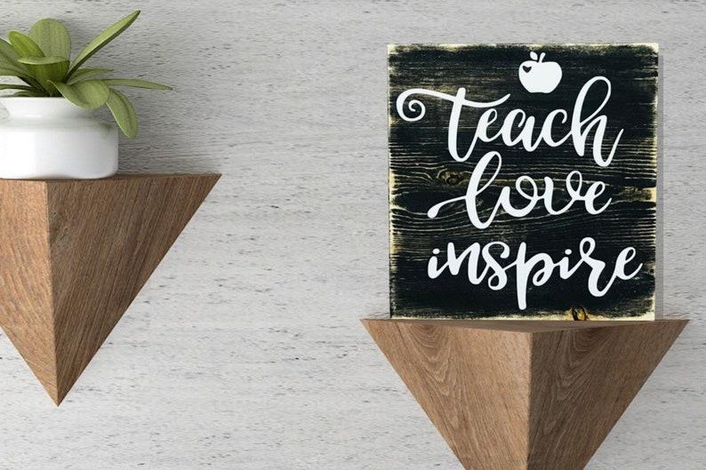 Classroom Classroom Quotes Classroom Sign Teacher Quotes Etsy
