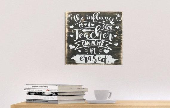 teacher christmas gift teacher gifts teacher appreciation