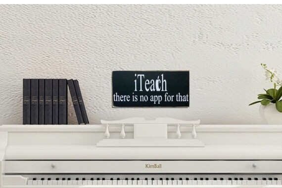 quotes for teachers quotes for teachers gift teacher