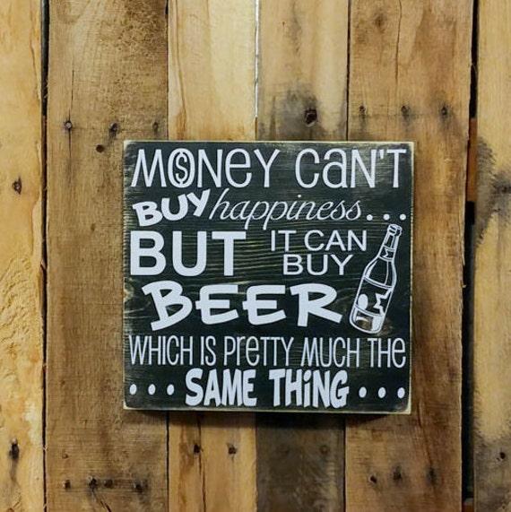 Home Bar Signs: Bar Signs Funny Bar Signs Home Bar Signs Beer Signs