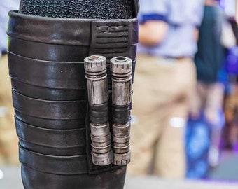 Cara Dune Boot Accessory