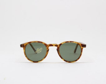 4ff341650fd Tortoise glasses