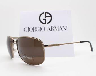 Armani Armani Etsy Sunglasses Sunglasses Sunglasses Armani Armani Etsy Etsy FgxBnqO