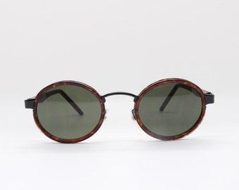 e680bcb0844 90s vintage sunglasses. BNWT Original vintage eyewear