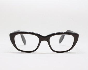 ad9de31fd6c 60s vintage glasses
