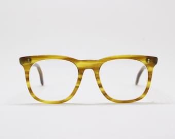 9616839e25e80 NHS spectacles