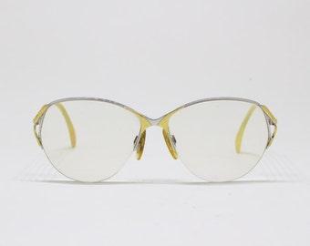 90cfb9ec5b Menrad glasses