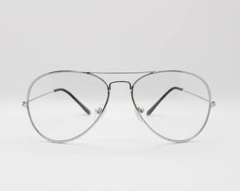 6dd010f972c8 Aviator glasses