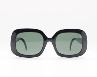 0a1ab411221 90s sunglasses. Kurt Cobain. NOS Vintage original eyewear