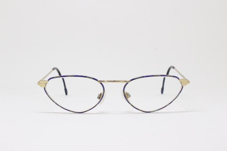 00267c17749f Cat eye glasses Rodenstock eyewear 50s style eyeglasses