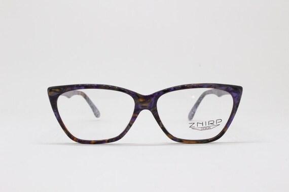 228359fd4660 Original 80s eyewear vintage glasses made in West Germany