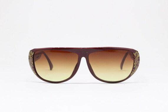 c73e66c1c6 Christian Dior 80 s vintage sunglasses. Original glasses