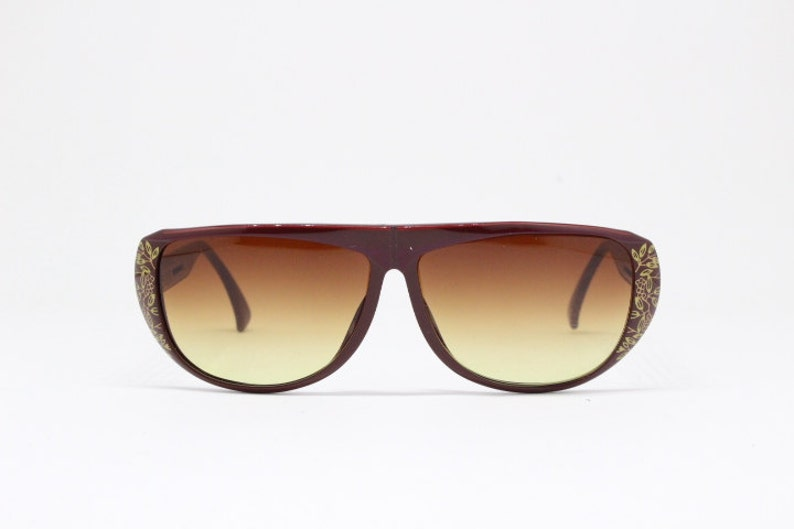 c2ea7d96c0 Christian Dior 80 s vintage sunglasses. Original glasses