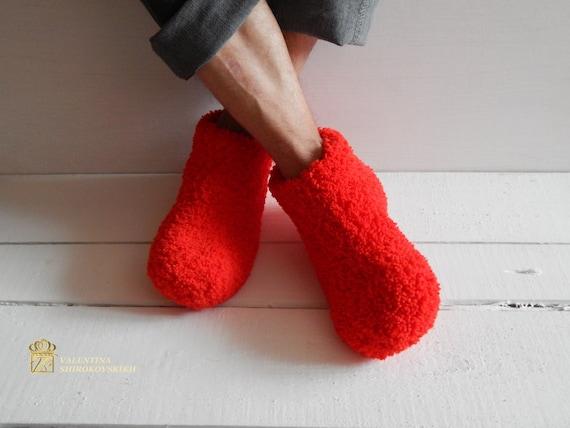 Ho for Him Gift Slippers Santa Men socks Christmas Gift Dad gift Ho for Shoes Gift Gift Slippers Christmas House Ho for Her for Women 8a44qt5