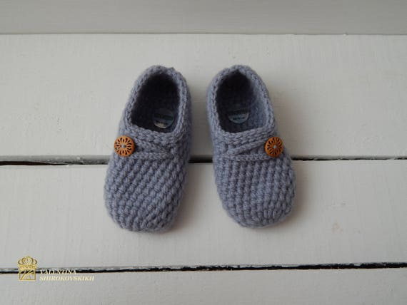 Slippers shoes Wool Crochet Woman shoes Home Crochet Knitted Slippers Slipper Women Socks slippers StHq7Fn