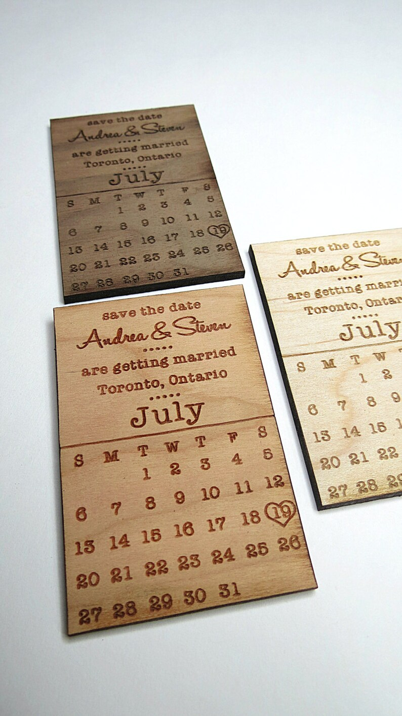 save the date wedding cards wedding magnet invite custom