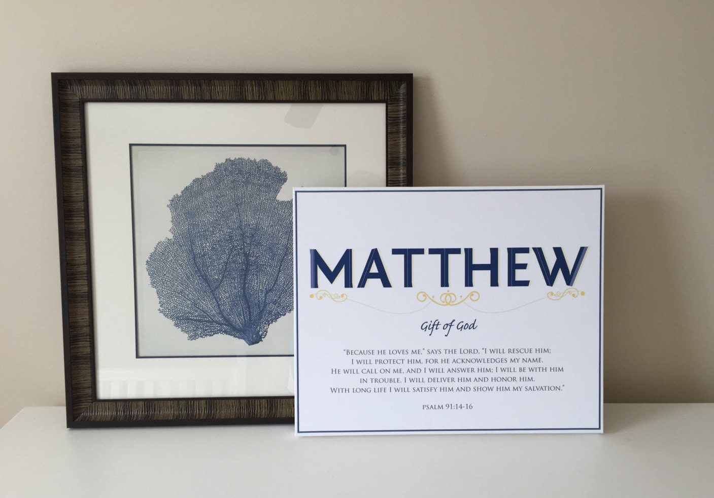 Matthew name art canvas with name meaning and scripture verse 16x20 matthew name art canvas with name meaning and scripture verse 16x20 wall art baby name meaning negle Choice Image