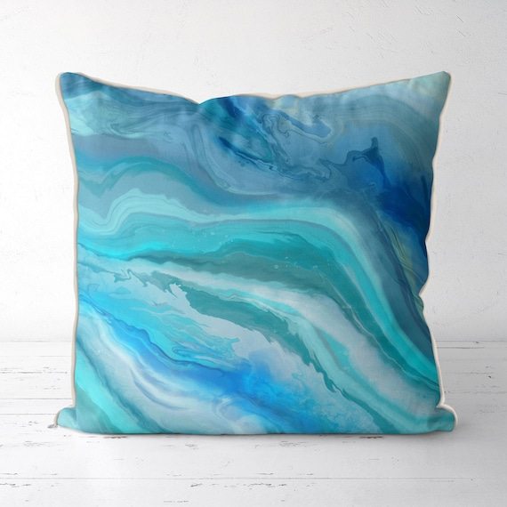 Pin on Beach Pillows and Throws