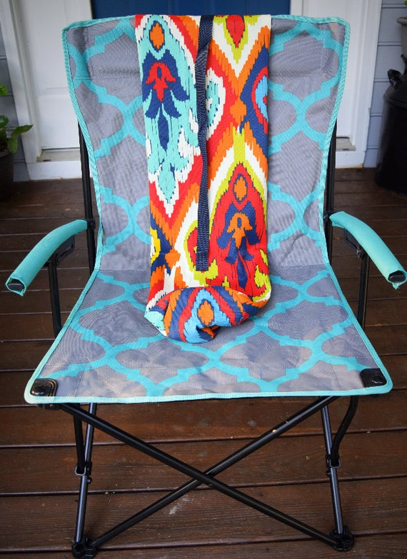 Superb Custom Outdoor Camping Chair Bag Replacement Bag For Folding Chairs Outdoor Fabric Tote For Camp Chairs Ibusinesslaw Wood Chair Design Ideas Ibusinesslaworg