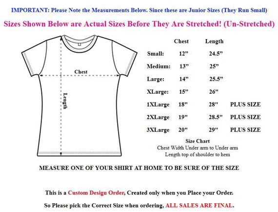 Rhinestone Iron on T-Shirt Bling Transfer Mom Top Basketball Girlfriend C