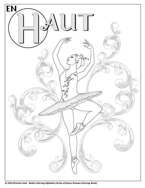 Coloring Alphabet H  : Free Printable Alphabet Coloring Letter H With Pattern For Kids And Adults Coloring Letters Alphabet Coloring Pages Alphabet Coloring