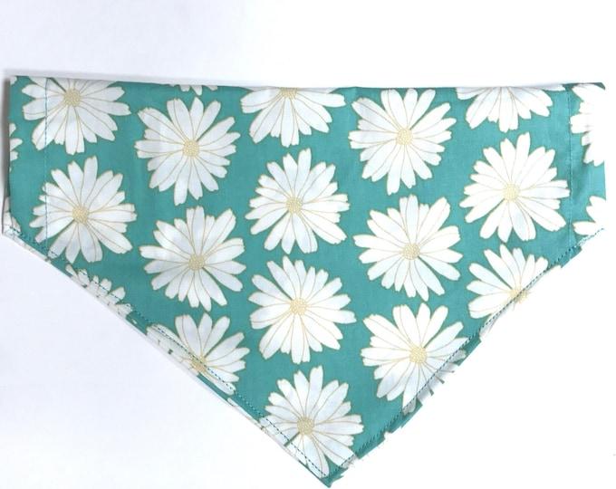 Daisy bandana