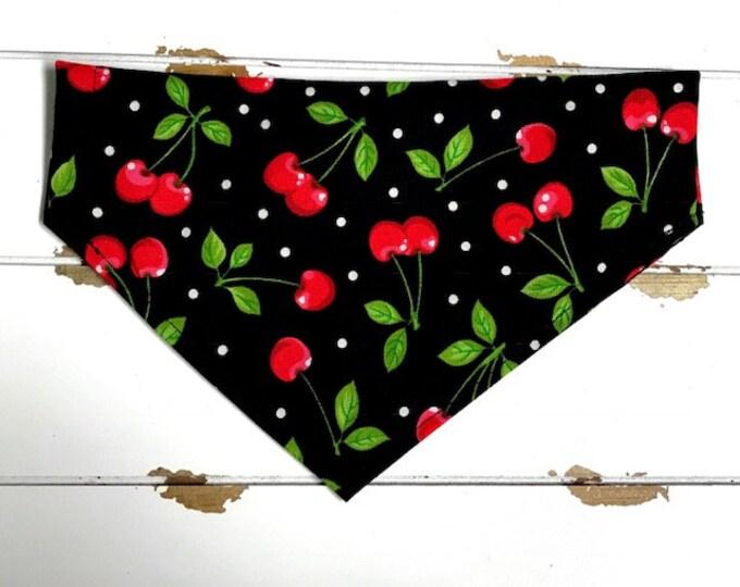 Very Cherry Bandana