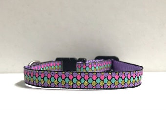 "3/8"" Scales Collar"