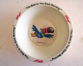 GDR Set of three GDR Bowl set Vintage Bowls Vintage Bowls