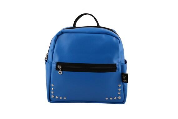 Sale Toddler Bag Preschool Kids Travel Birthday
