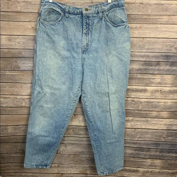 Fkvintage oxfordflannelplaid long sleeve by Basic 955 Jeans