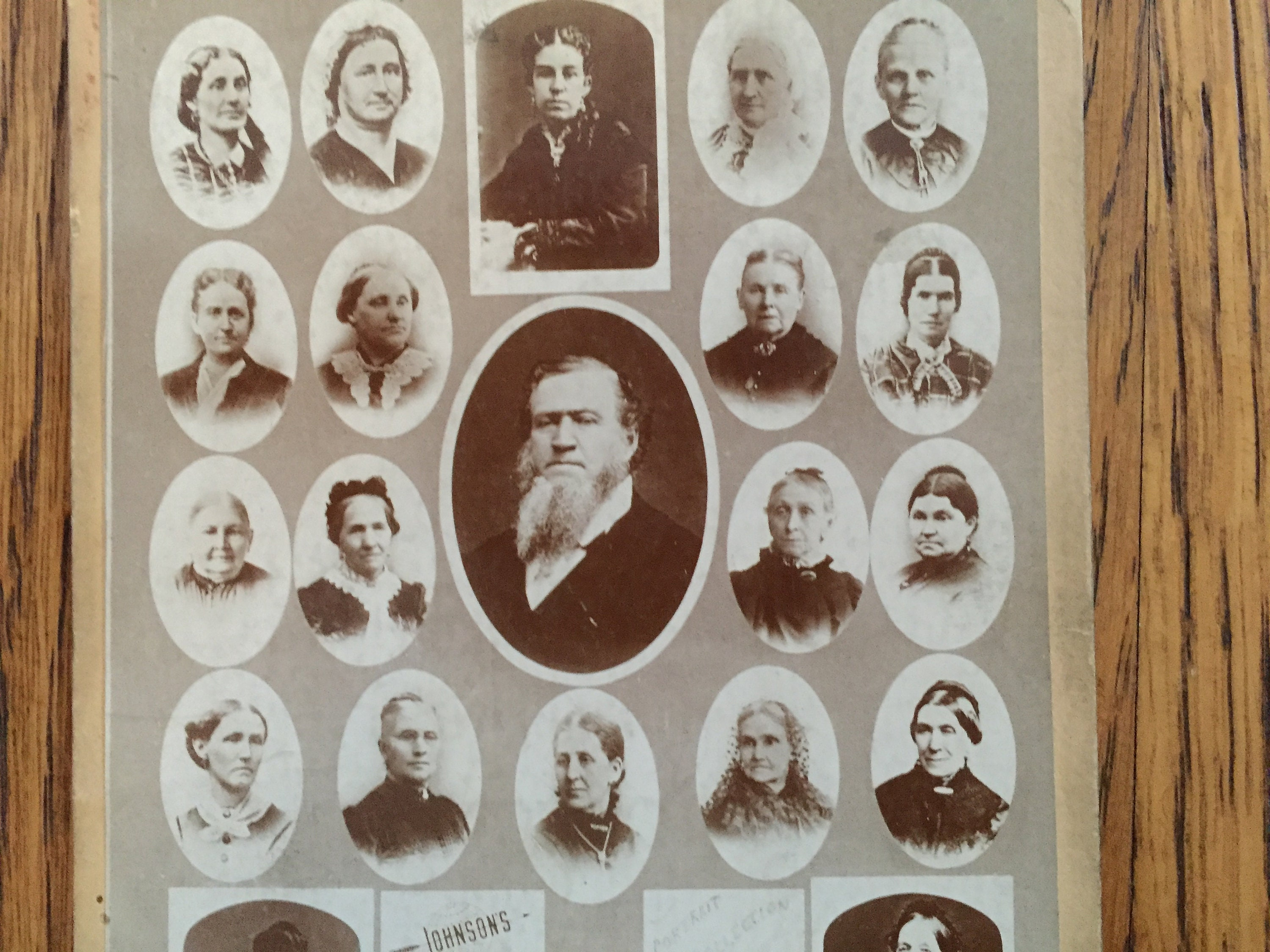 brigham-young-wives