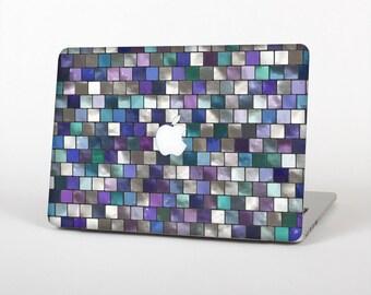 Adesivi per piastrelle mosaico etsy