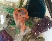 Magical Fairy Crystal Gar...