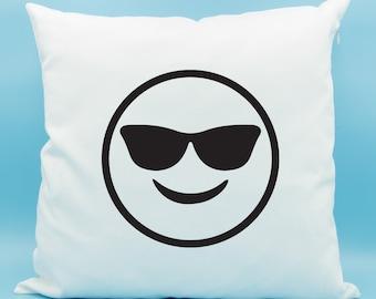 Emoji Kussens Kopen : Emojikussen kopen i myxlshop