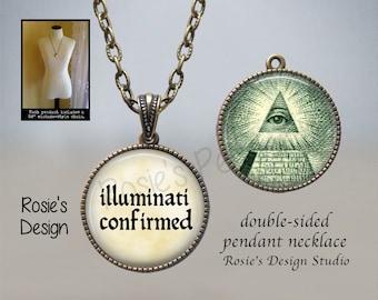 Illuminati Quotes | Illuminati Quote Etsy