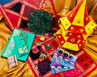 Global Traveler Monthly Box Subscription filled with fabulous decor, cooking tools, unique art pieces, & much more!