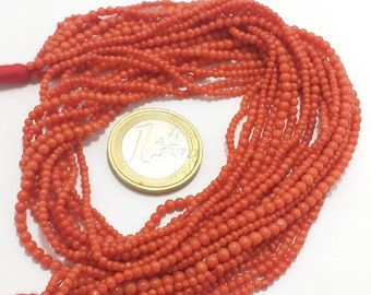 155 Cts 100/%Natural Italian Coral Stick Gemstone Loose Beads Non Polished Stick Beads  Jewelry Coral Cabochon Coral Stone Natural Coral B142