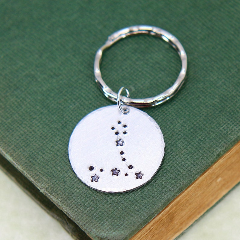 Keychain Pok\u00e9mon Relaxo Gifts for women Gifts for Him Small gifts