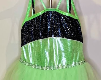 Dress Up Clothes / Costume Size 6/8