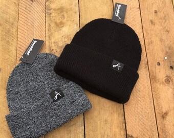 Alpher Beanie Hats