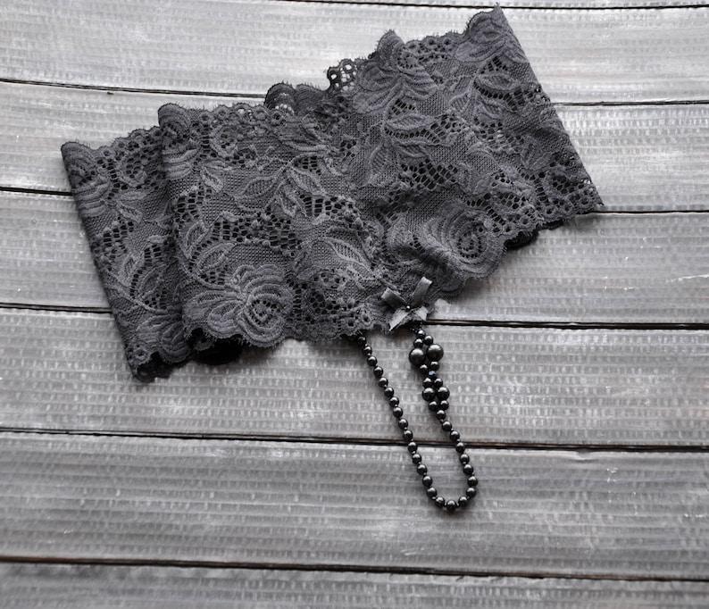 881b085a9 Women s Sexy Sheer T Back Underwear G-string Lingerie