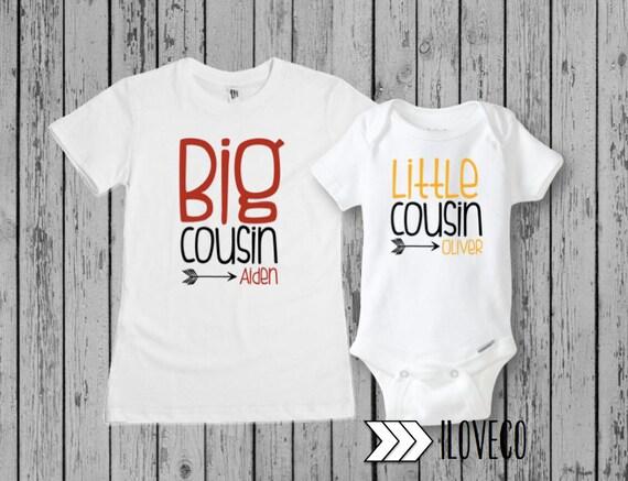 Filles Personnalisé Big Sister T-Shirt Cadeau D/'anniversaire Enfants T Shirt surprise Tee