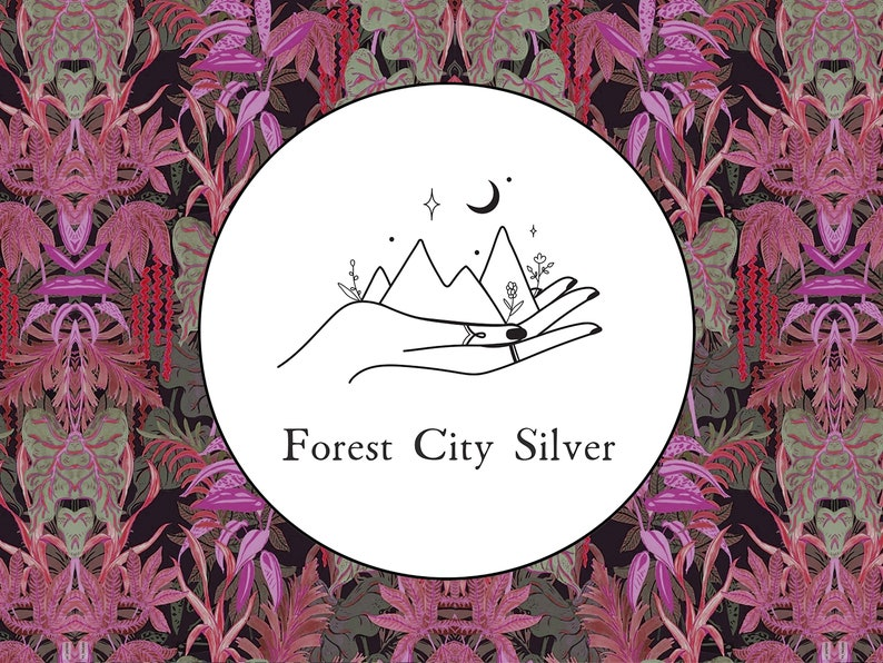 Sterling Silver Prancing Deer Necklace Sterling Silver Micro Pav\u00e9 Pendant