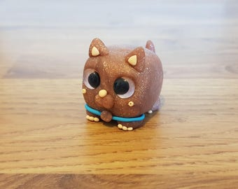 Kitty Squibit (mix and match 3 for 2)