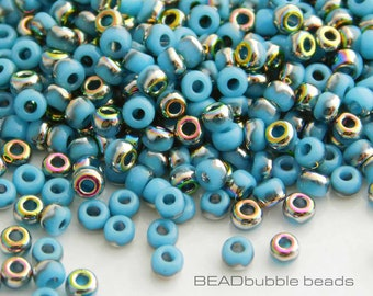 Beadbubble Beads