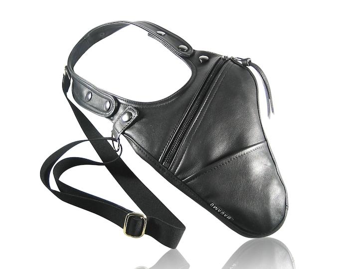 "Featured listing image: Revolverbag ""TIARA 2.0"""